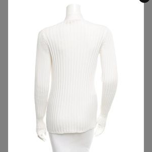 Tory Burch Sweaters - Tory Burch cardigan